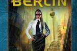 Berlin Limited Edition aktuell nicht lieferbar (Update)