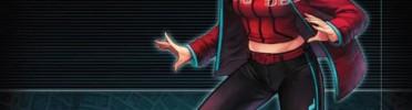 Shadowrun Abenteuer als Beilage in der Mephisto