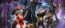 Shadowrun Missions geht in die vierte Runde