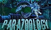Parazoology als PDF erhältlich