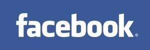 facebook-logo-300x112