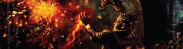 """Neue Shadowrun Mission """"Hiding in the Dark"""" veröffentlicht"""