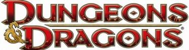 Pegasus Spiele wird offizieller Vertrieb für D&D in Kontinentaleuropa