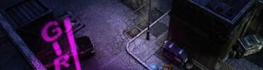 Cliffhanger gibt einen ersten Einblick in Shadowrun Online