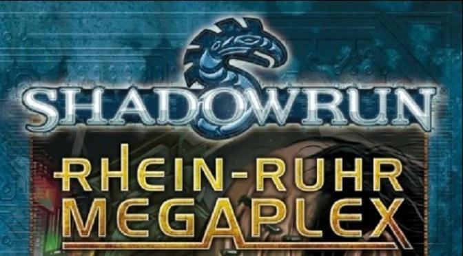 Rhein-Ruhr-Megaplex