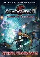 Shadowrun Schnellstartregeln