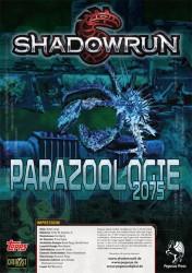 Shadowrun: Parazoologie 2075